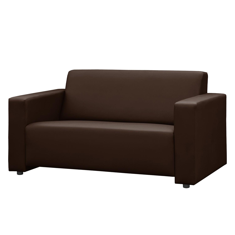 Sofa Jales (2-Sitzer)