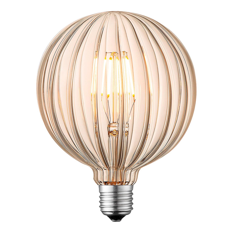 LED Leuchtmittel DIY XV kaufen   home24
