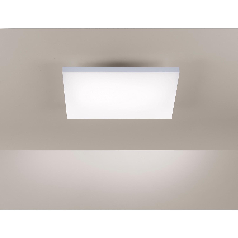 home24 LED-Deckenleuchte Frameless IV