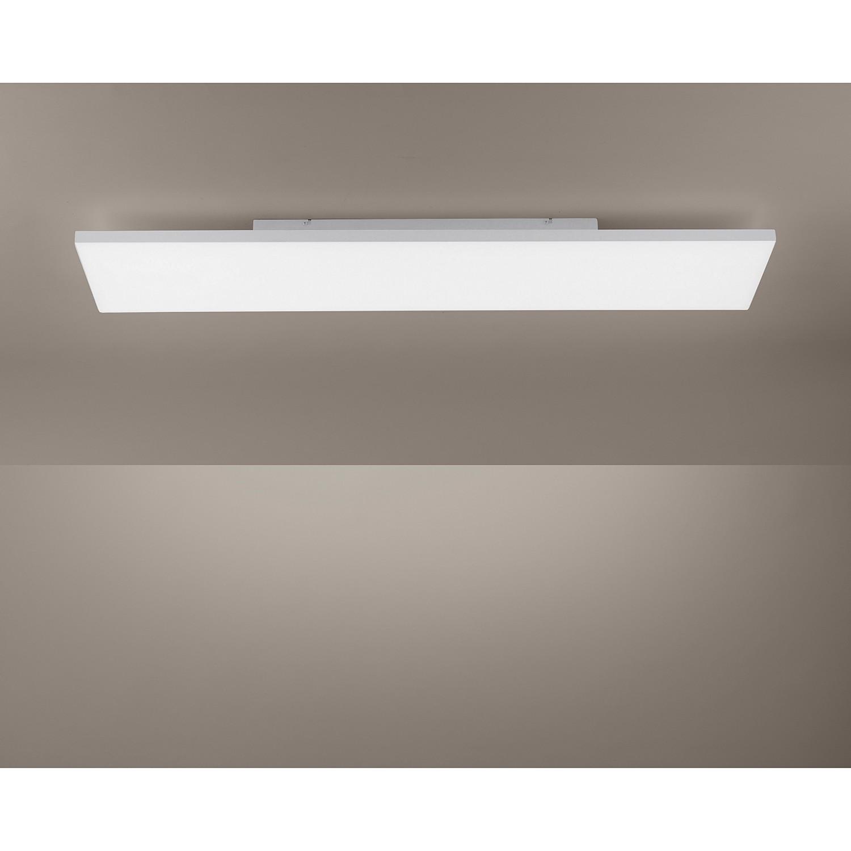 home24 LED-Deckenleuchte Frameless VI