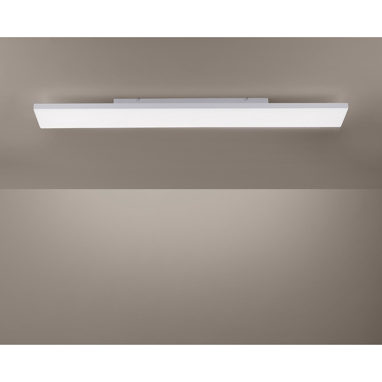 home24 LED-Deckenleuchte Frameless VII
