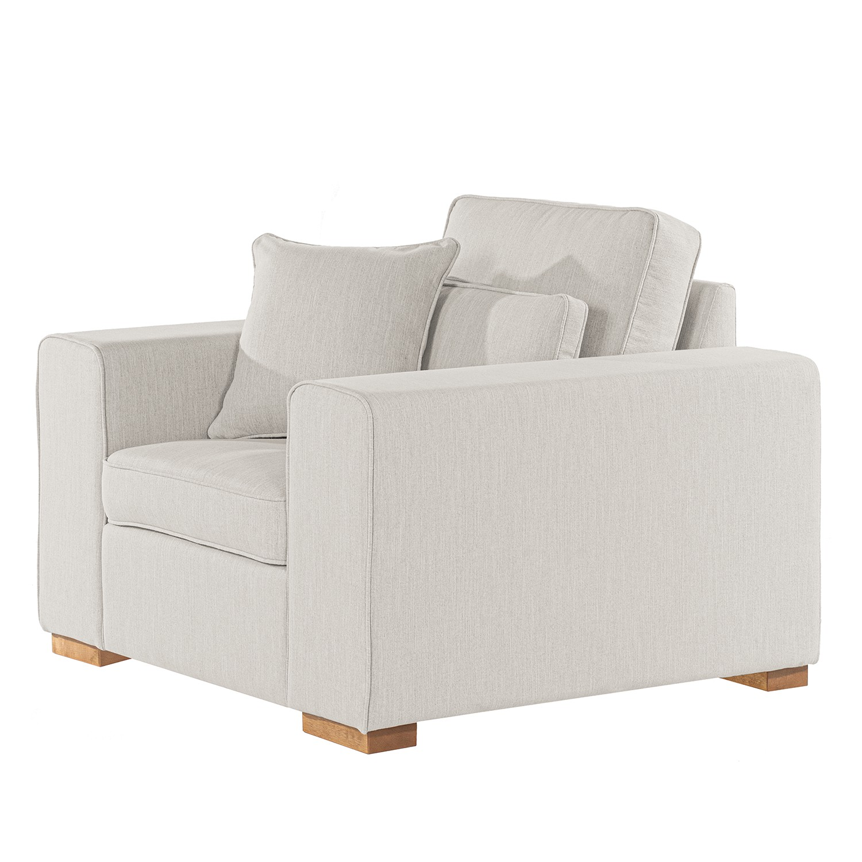 Home24 XXL fauteuil Randan I, home24