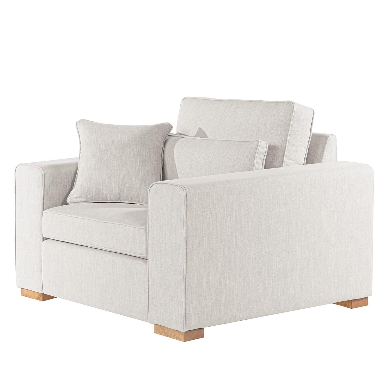 Home24 XXL fauteuil Randan III, home24