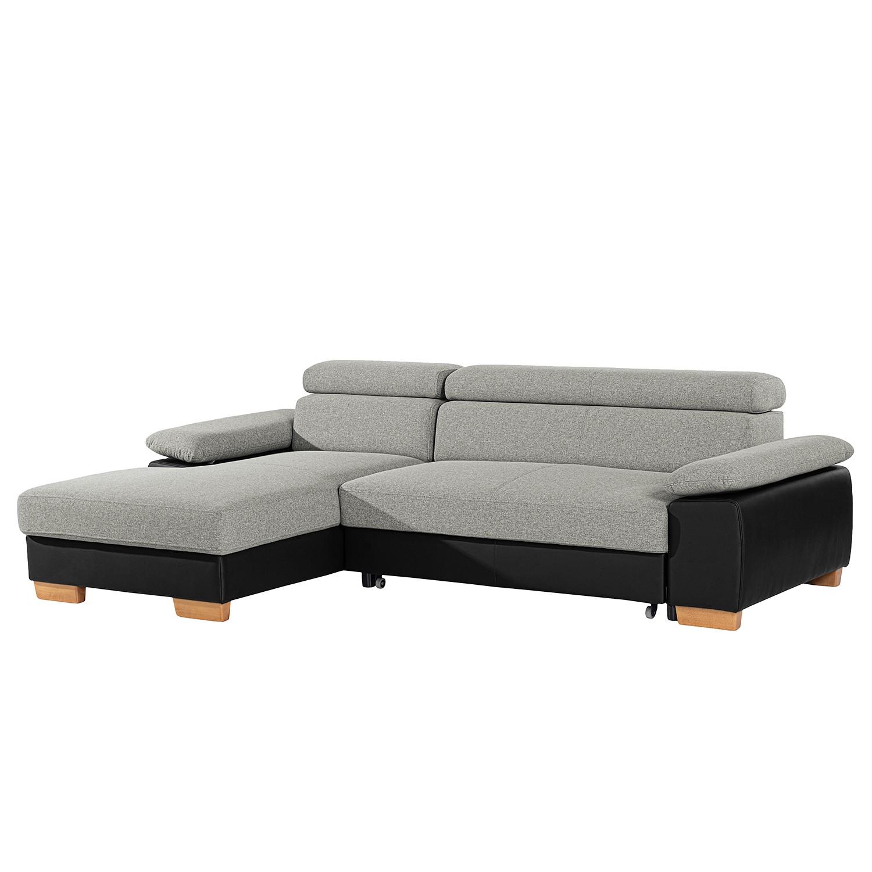 Canapé d'angle Sully
