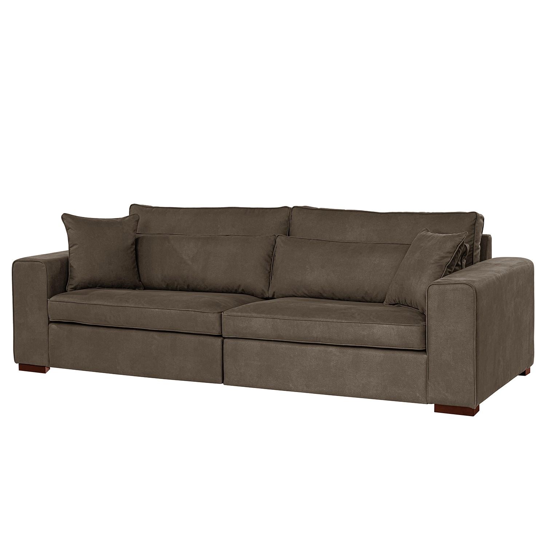 Grand canapé Randan II