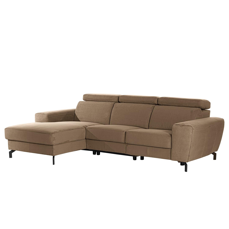 Canapé d'angle Opio
