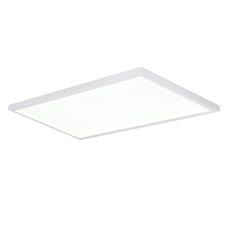 home24 LED-Deckenleuchte Salta