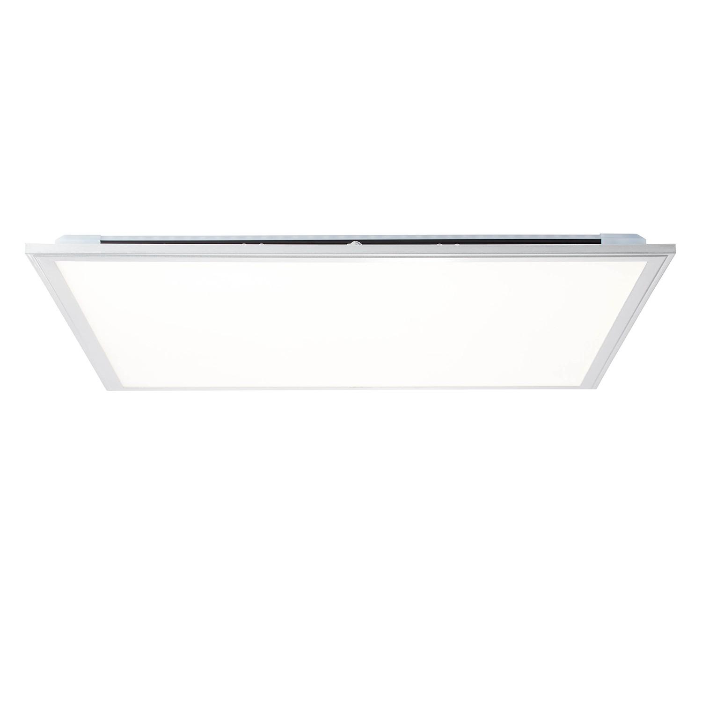 home24 LED-Deckenleuchte Alissa II