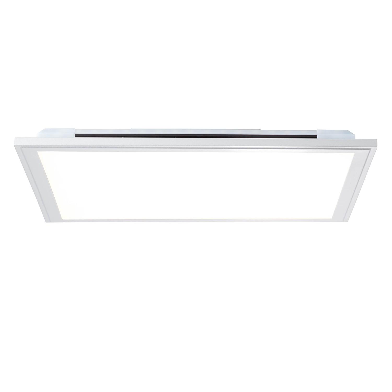 home24 LED-Deckenleuchte Alissa I