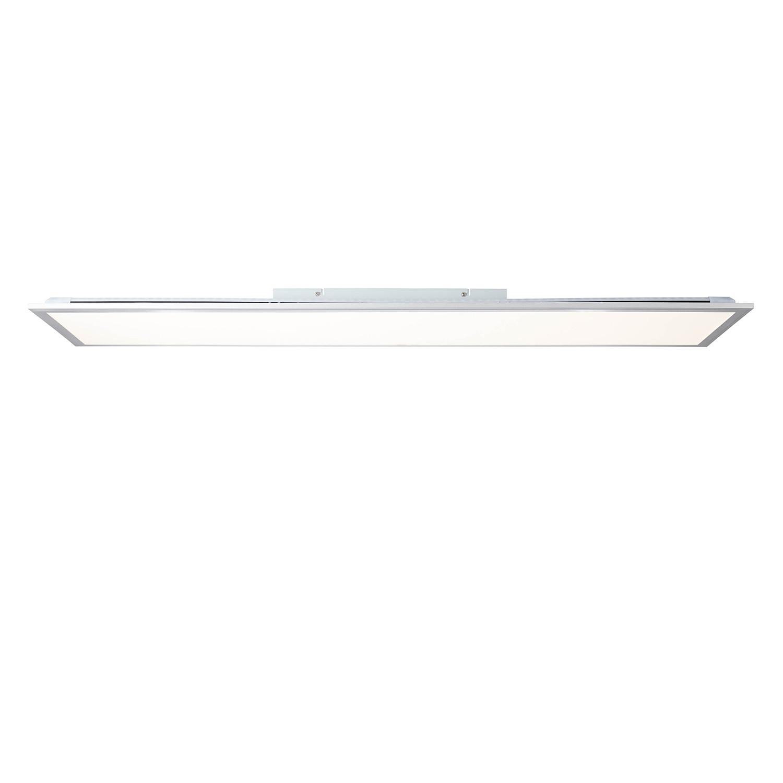 home24 LED-Deckenleuchte Alissa III