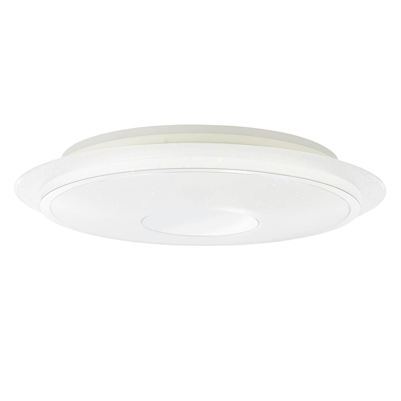 home24 LED-Deckenleuchte Viktor
