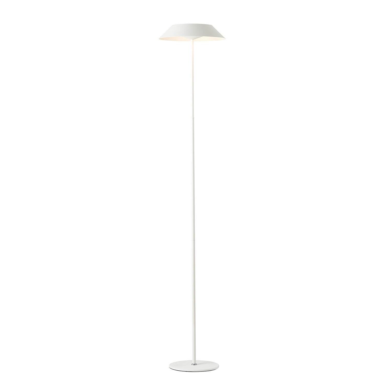 home24 LED-Stehleuchte Skadi