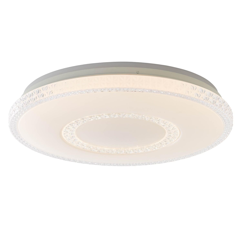 home24 LED-Deckenleuchte Susie