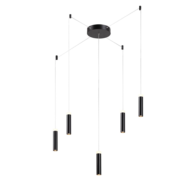 Suspension LED Limas III