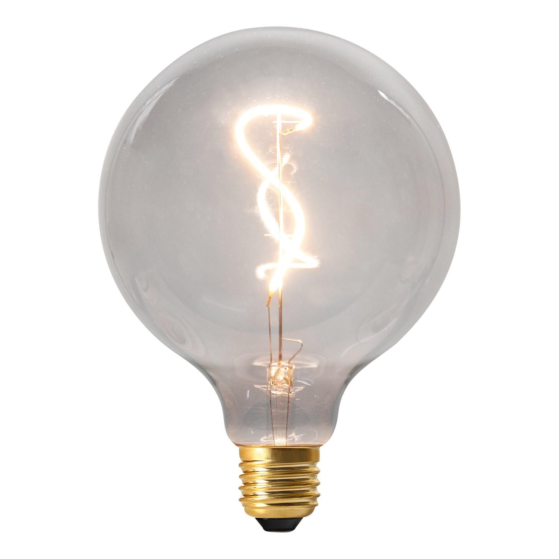 LED Leuchtmittel Dilly I kaufen   home24