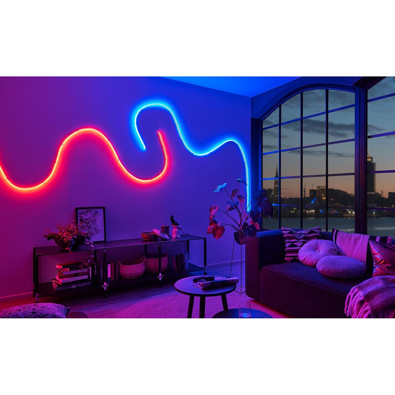 LED-Stripes Flow V