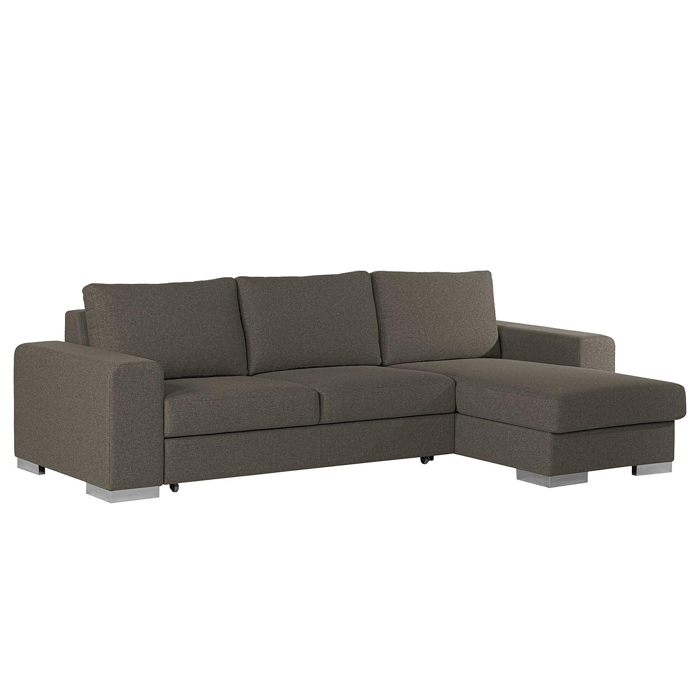 Canapé d'angle Vassy