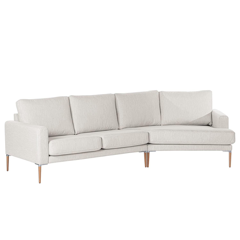 Canapé d'angle Sauvo II