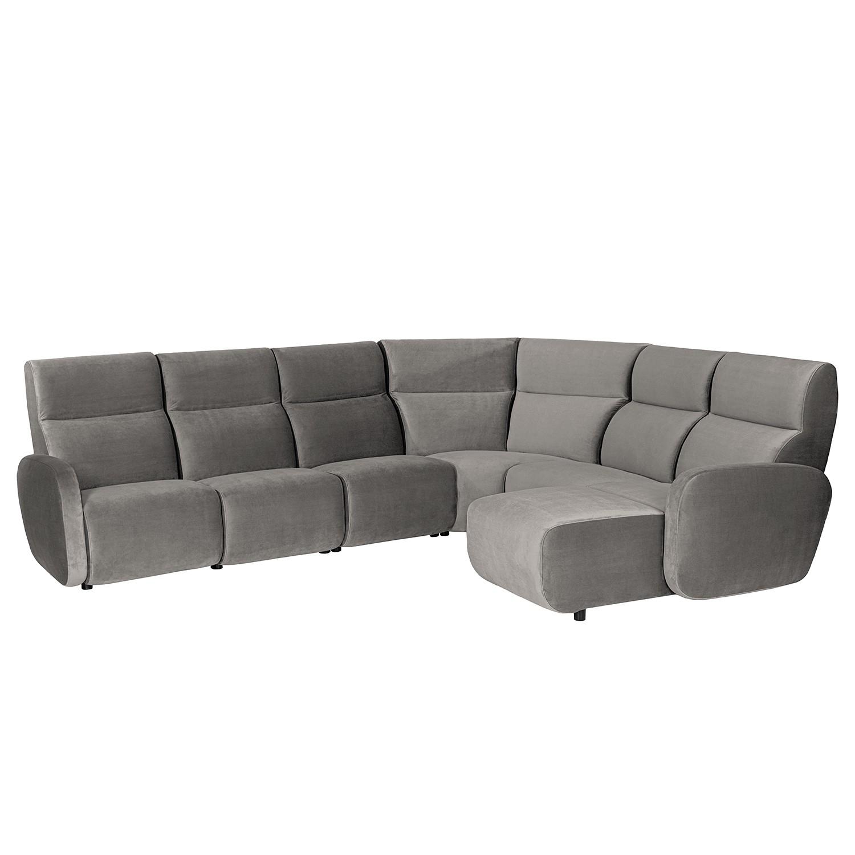Canapé d'angle Mezin I