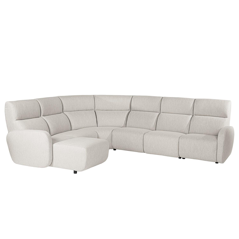 Canapé d'angle Mezin II