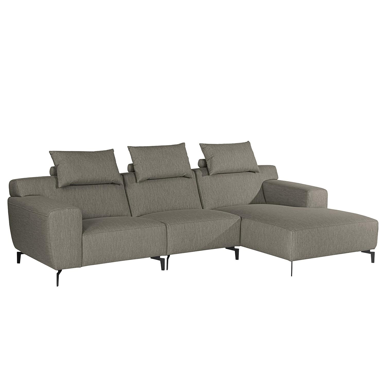 Canapé d'angle Manot I