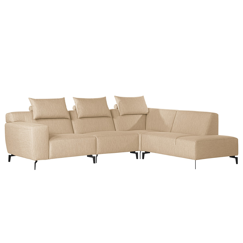 Canapé d'angle Manot II
