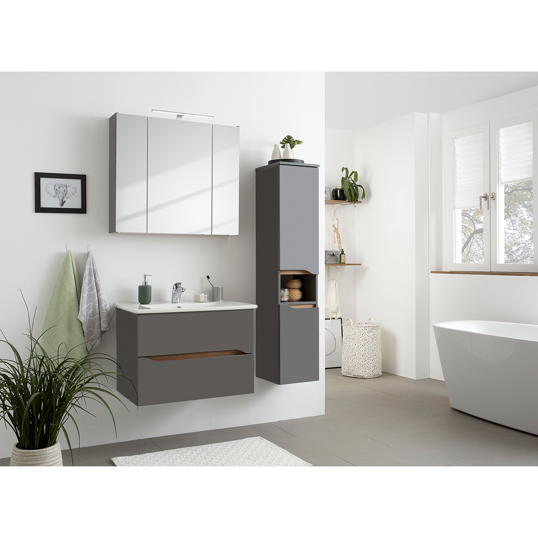 Armoire de toilette Capri