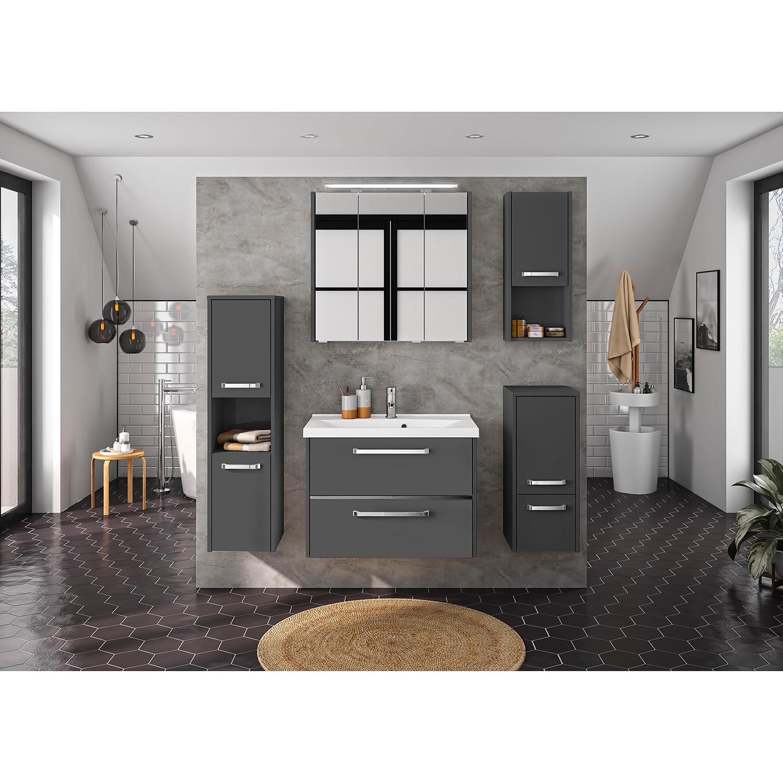Armoire de salle de bain Fokus 3050