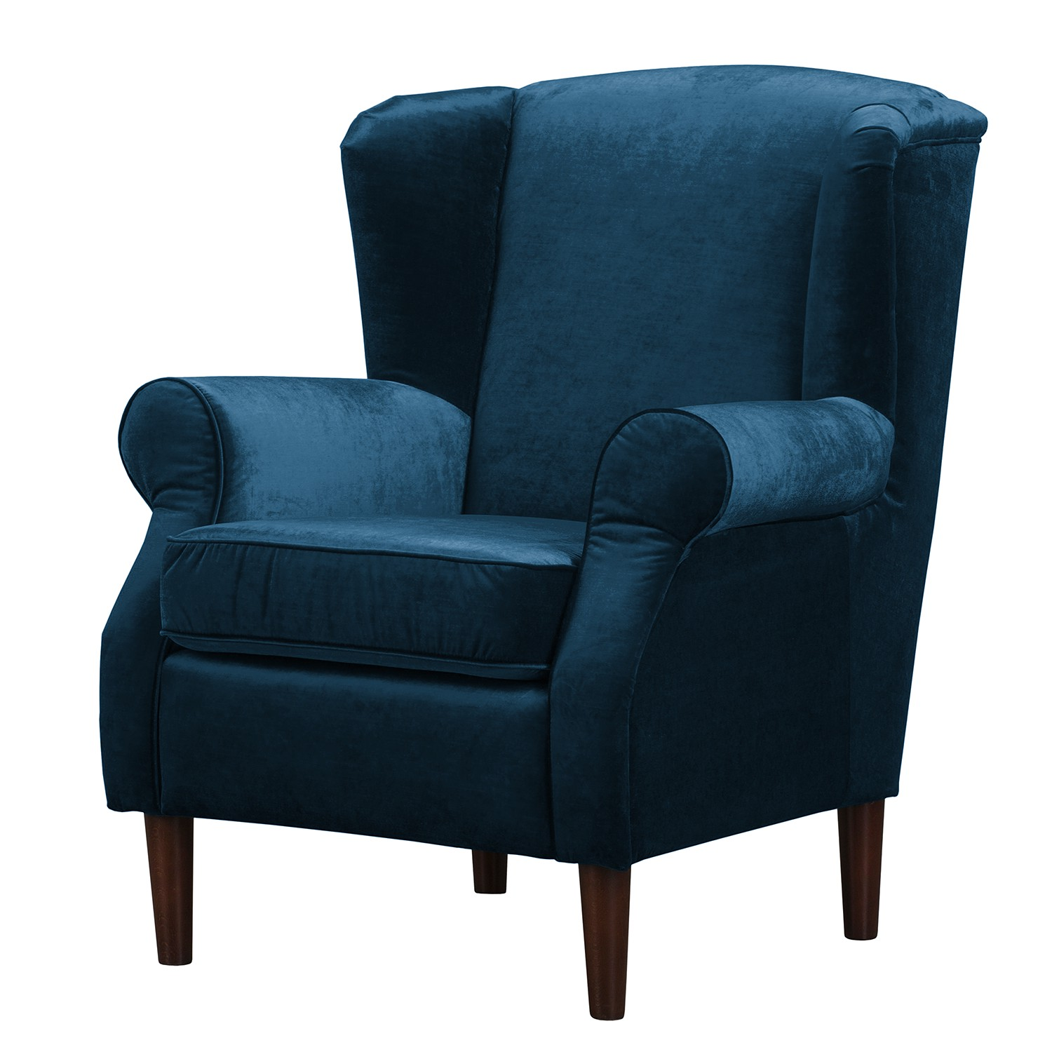 Home24 Oorfauteuil Luoto, home24