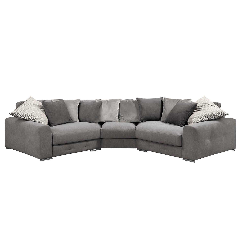 Canapé d'angle Tahko