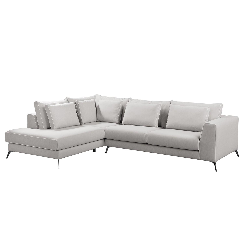 Canapé d'angle Ranua