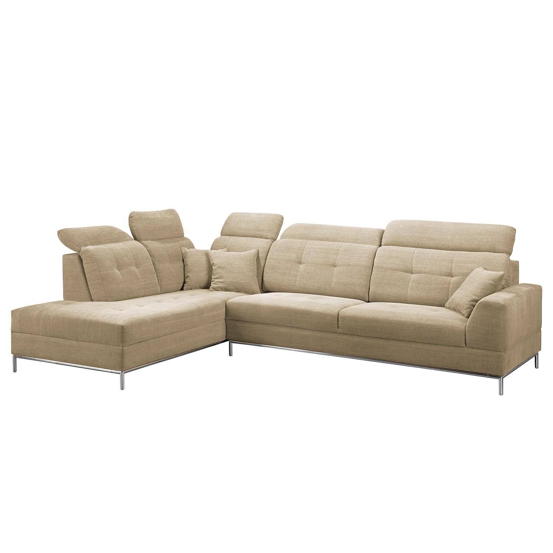 Canapé d'angle Raisio