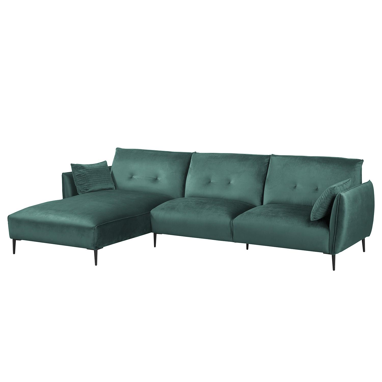 Canapé d'angle Narpio