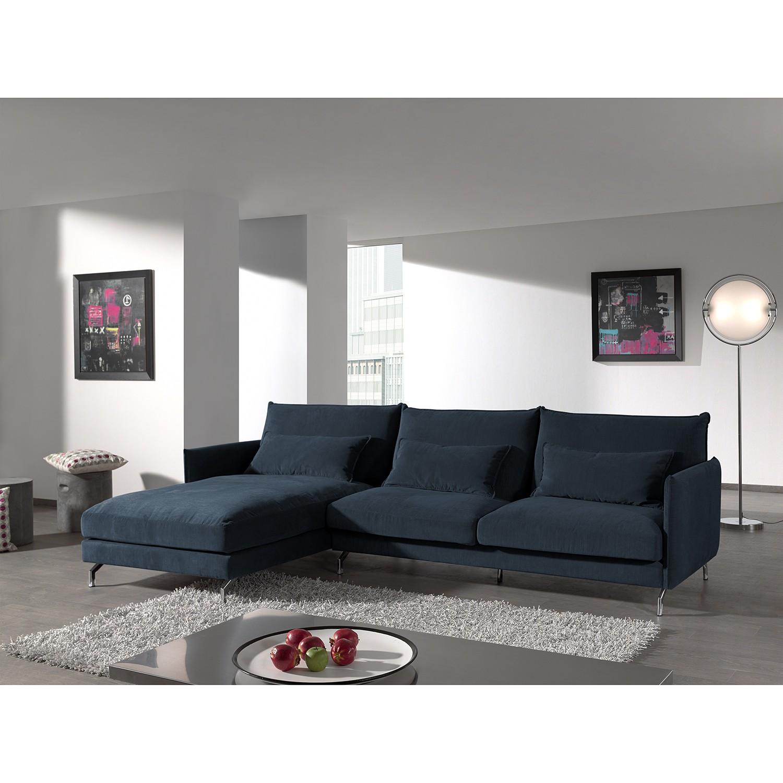 Canapé d'angle Paimio