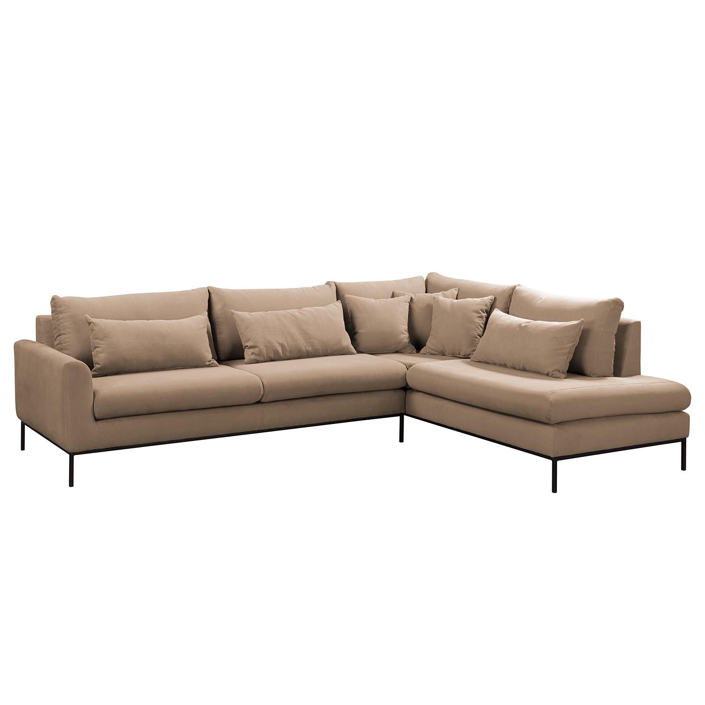 Canapé d'angle Luosto