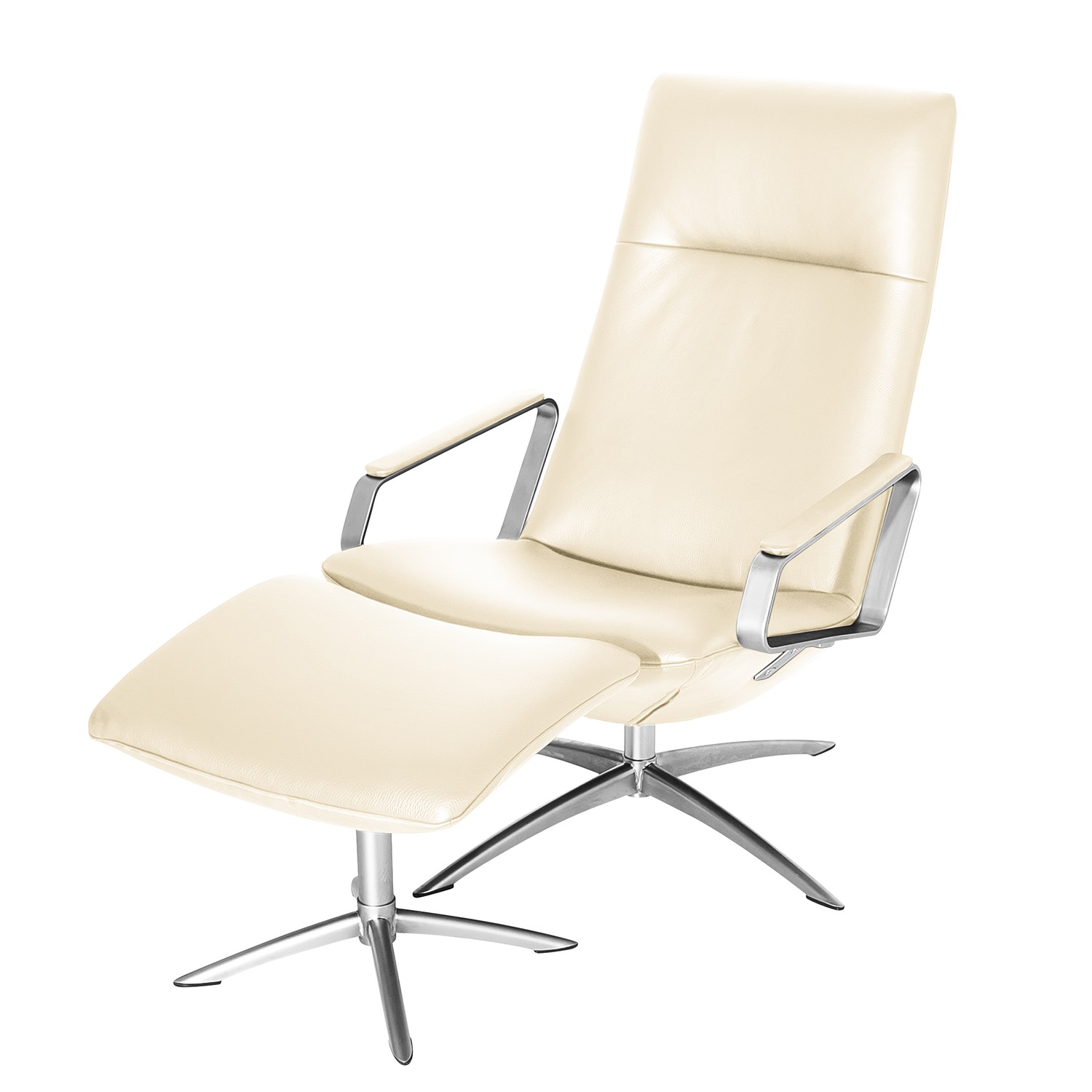 Fauteuil relax Pargas