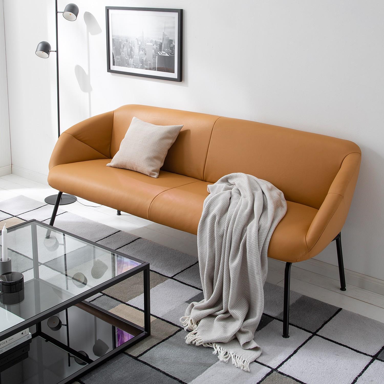 home24 Sofa Lapua I (2-Sitzer)