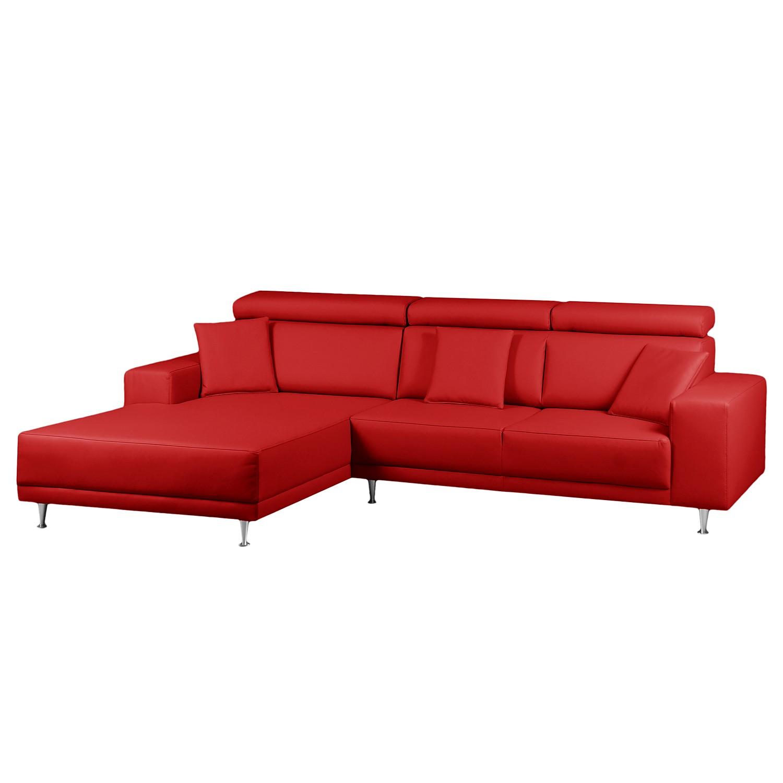 Canapé d'angle Zicavo