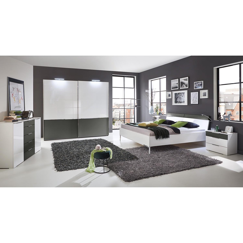 Schlafzimmermöbel - Kommode Arizona - home24 - siehe Shop
