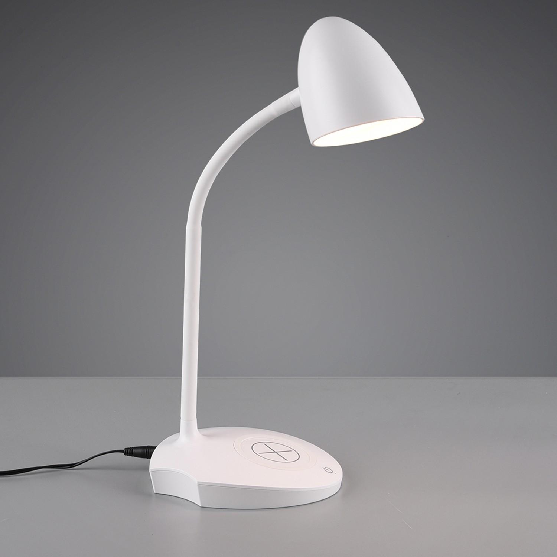 home24 LED-Tischleuchte Load