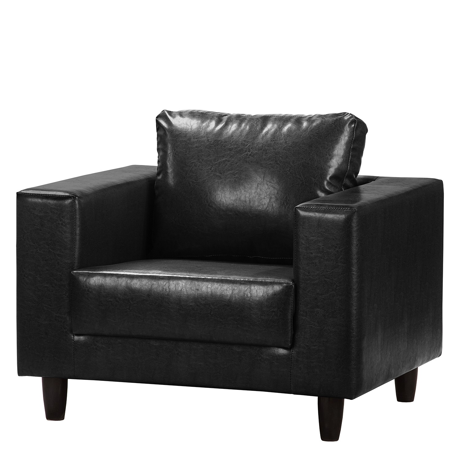 Fauteuil Bexwell I