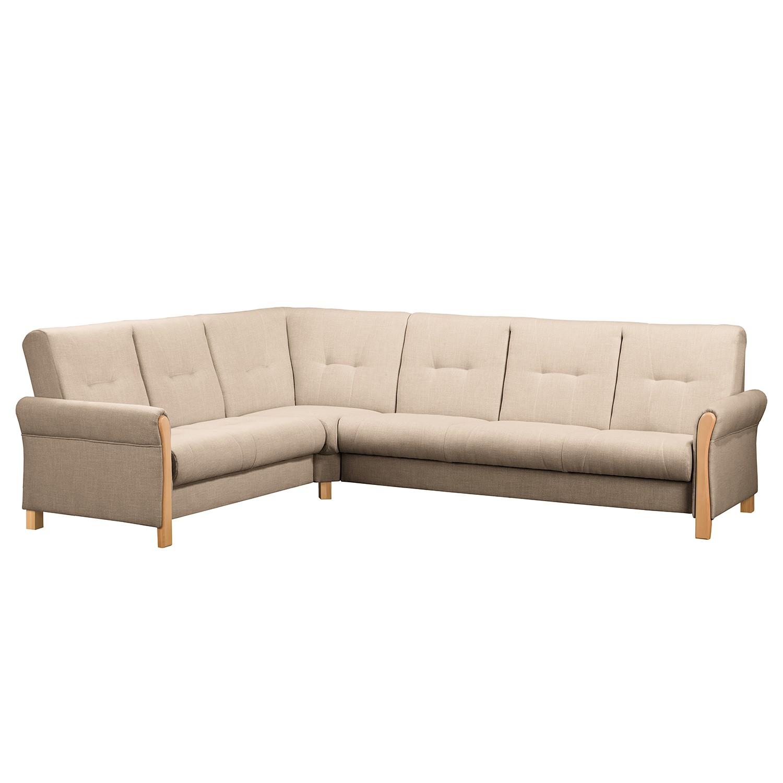 Canapé d'angle Outwell