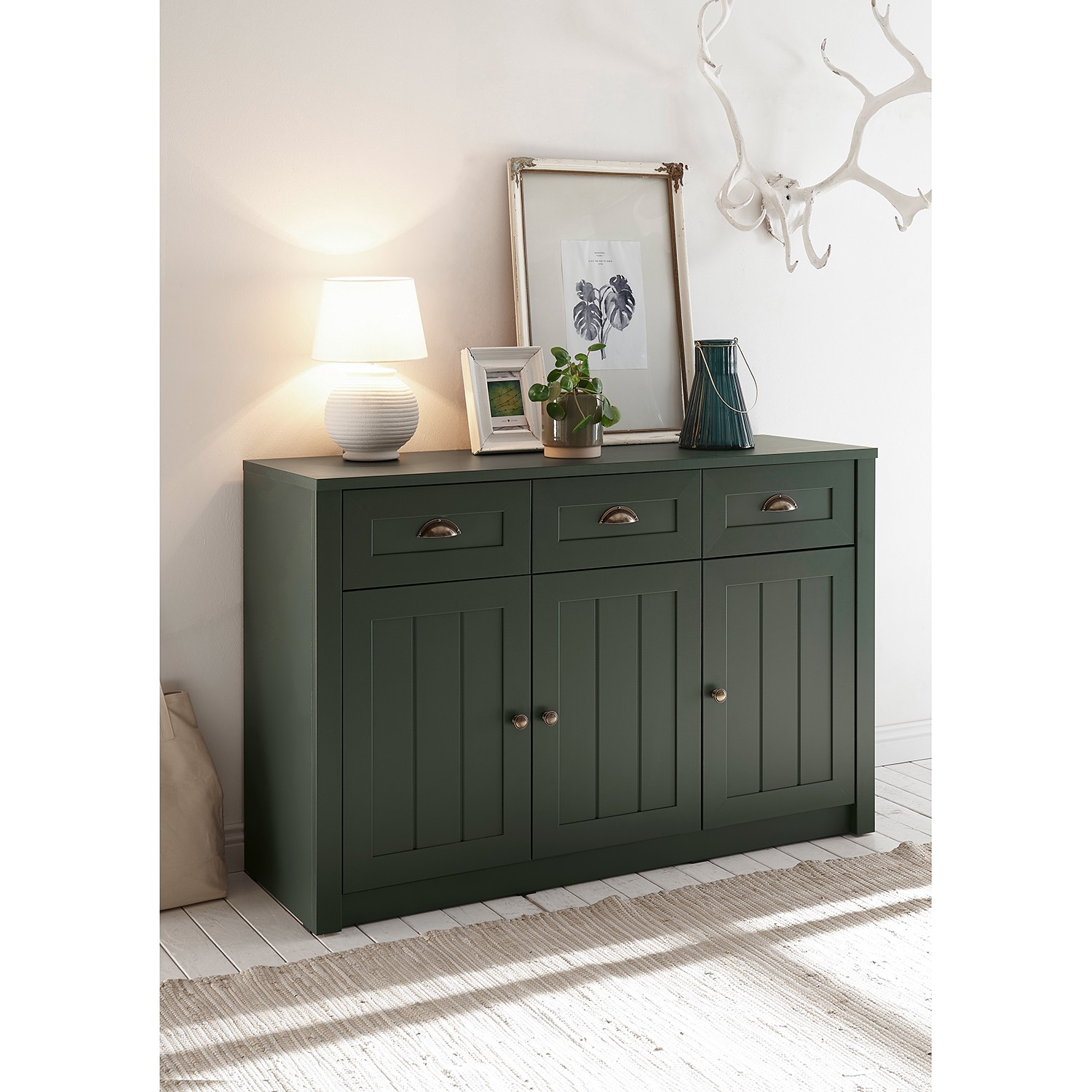 home24 Sideboard Beauville I