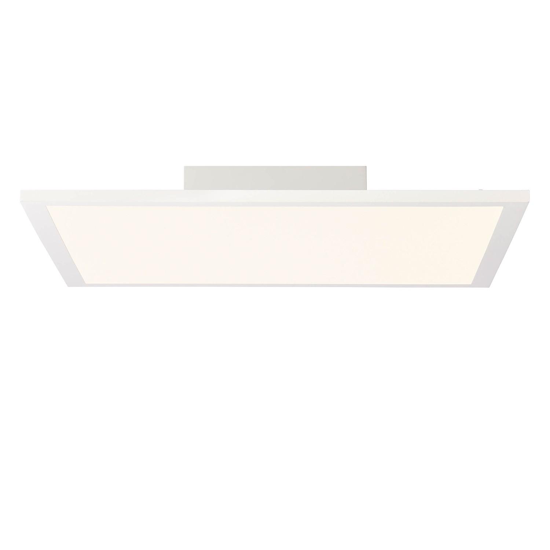 Plafonnier LED Buffi III
