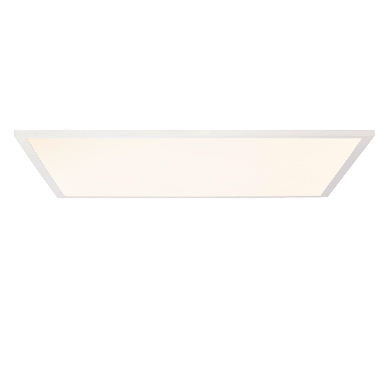 home24 LED-Deckenleuchte Buffi V