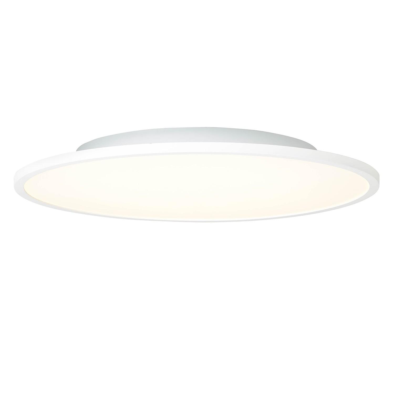 Plafonnier LED Buffi XVI