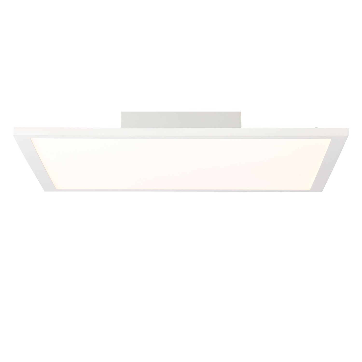 home24 LED-Deckenleuchte Buffi IV