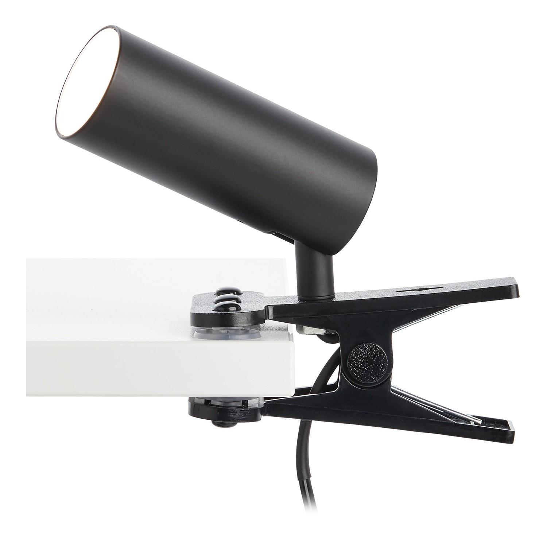 home24 LED-Tischleuchte Soeren
