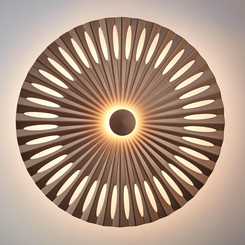 Applique LED Phinx VII