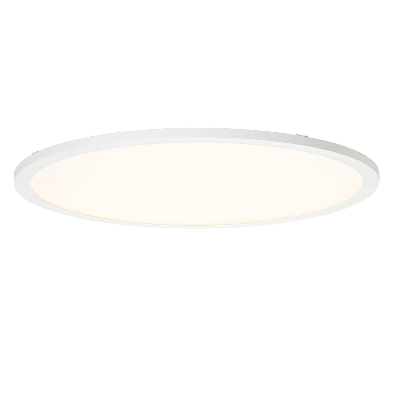 home24 LED-Deckenleuchte Abie II
